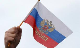 Отток русскоязычного населения грозит Кавказу проблемами в экономике — мнение