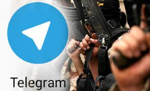 Вопрос дня: предатель ли хозяин Telegram Дуров?