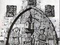 Забытое христианство древних вайнахов