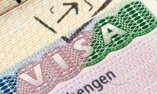 """Посольства Норвегии и Бельгии реже всех дают """"шенген"""" россиянам"""