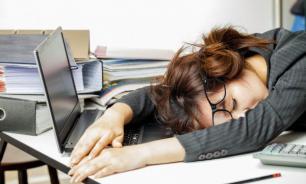 Как понять, что вашему мозгу необходимо отдохнуть