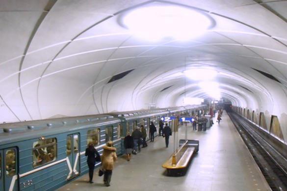Новые ветки метро свяжут центр столицы с Новой Москвой