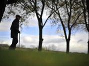 Формула пенсии: работай дольше, получай больше
