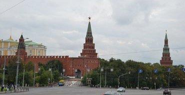 Эксперт: СНГ – это только имиджевый проект для России
