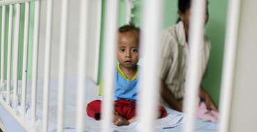 Эксперт: В США нет системы контроля за правами усыновленных детей