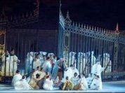 Рассказки про оперные чудеса