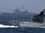 """В России разработан """"умный"""" снаряд для ВМФ, уничтожающий вражеские суда одним попаданием"""