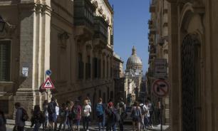 Дворец 16-го века на Мальте продается за 560 биткоинов