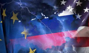 Россия идет по пути США. Как свернуть?