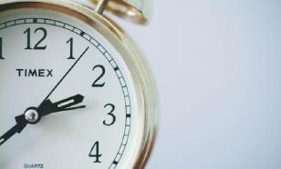 Ученые заставили квантовый компьютер вернуться на одну секунду назад во времени