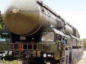 Россия - Америка: сохраняется ли паритет?