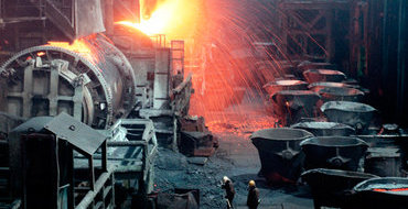 Владимир Климанов: Поиск бизнесом рабочей силы вскоре переориентируется с Китая на регионы РФ