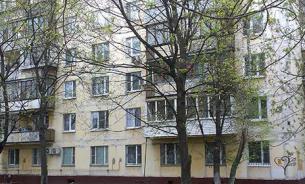 Эксперты: Жильцов-нерях можно выселять даже из единственного жилья
