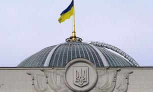 Турция рассказала о целой сети террористических структур Гюлена на Украине