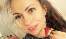 Тело русской девушки сожгут в Доминикане