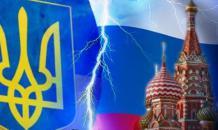 Последнее китайское предупреждение Украина получила