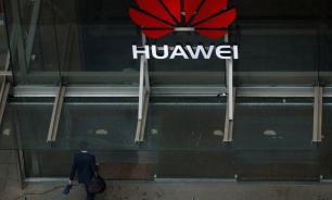 В США заподозрили Huawei в шпионаже в пользу Китая через подводные кабели связи