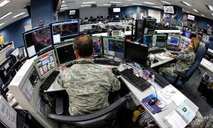 Пентагон — российским военным: давайте с вами переписываться!