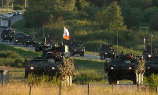 Прибалтийский вопрос: в чем интерес российских чиновников?