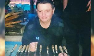 Общественные наблюдатели не застали Цеповяза в СИЗО