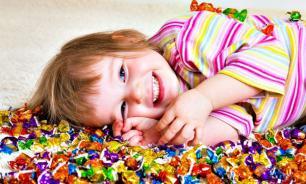 Могут ли сладкоежки в детстве стать алкоголиками в будущем?