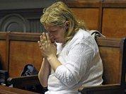 Легализация абортов - знак кризиса веры?