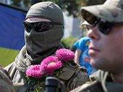 Русских бандеровцев готовят в козлы отпущения
