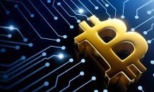 Почему биткоин просел до $5,835