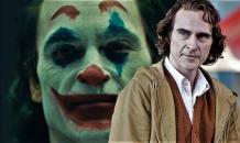 """Фильм """"Джокер"""" вошел в десятку лучших картин по версии IMDb"""