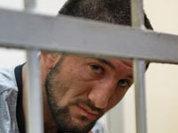 С врачей сняли вину за смерть Агафонова