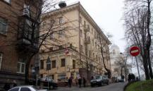 Украина продала часть Киева королеве Елизавете II