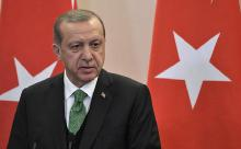 Турция готовится к важным выборам