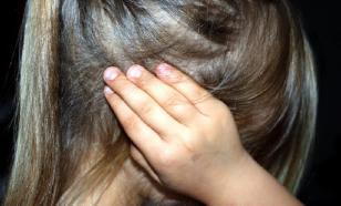 Из-за редкого заболевания женщина не может слышать мужские голоса