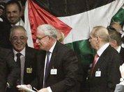 ООН повысила Палестину до государства