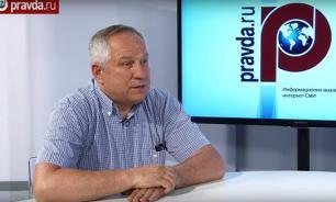 Как начиналось сотрудничество России и Турции — Георгий ТУФАР