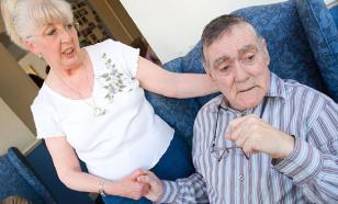 Не хочешь болеть Альцгеймером? Проверь себя