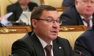Глава Минстроя ответит дольщикам Urban Group
