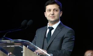 Советник Зеленского заподозрил Раду в попытке конституционного переворота