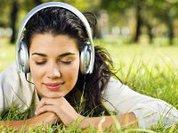 Музыку заказываем не мы, а центр удовольствия