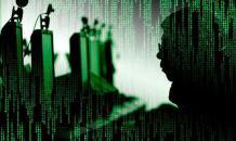 """Китай """"изобрел"""" тотальную слежку: Америка недовольна"""