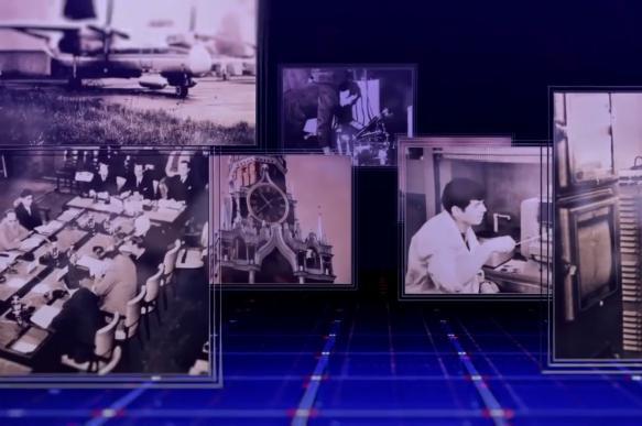 Как в России ведется контроль за испытаниями ядерного оружия во всем мире