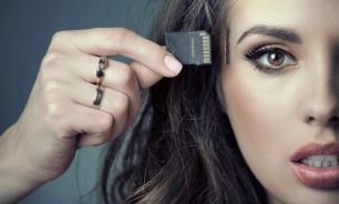 Пять способов улучшения памяти
