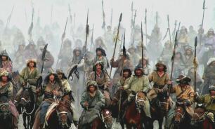 Жители Европы не считают россиян европейцами из-за связи с монголами