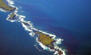 Оргкомитет Токио-2020 прокомментировал включение Южных Курил в карту