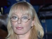 Любовь Воропаева: шоу- бизнес требует пошлости