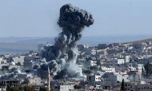 В Европарламенте заявили о выгоде США от действий ИГ