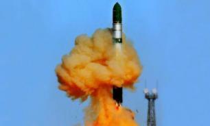 Россия обогнала США по количеству космических полетов