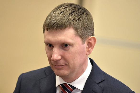 В Перми обсудили развитие промышленности в Приволжском федеральном округе
