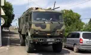 ВСУ верят, что военный парад в Киеве вызовет потрясения в Кремле
