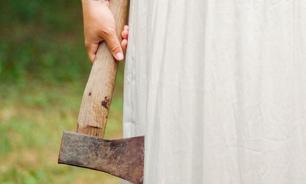 В чемпионате по валке леса в Карелии впервые в истории примут участие женщины